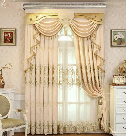 curtain47
