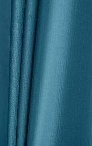 curtain28.jpg