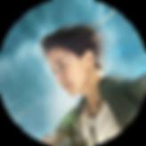 青春警事 icon.png