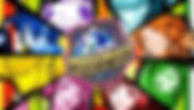 Persona4 Dancing all Night.jpg