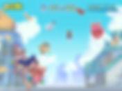 game_level1_spcial.jpg