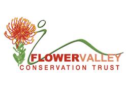 Flower Valley Conservation Trust