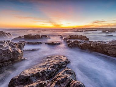Namaqualand, West Coast