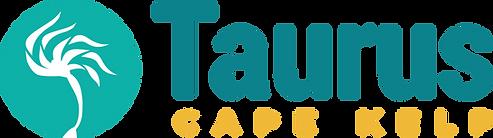 Taurus Cape Kelp Gansbaai Western Cape