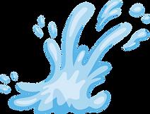 wave splash1.png