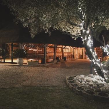 Lapa-Venue-outdoor-evening-view_edited.j