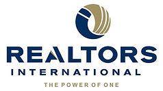 realtors-international-logo.jpg