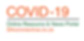 COVID_19_South_African_coronavirus_news_