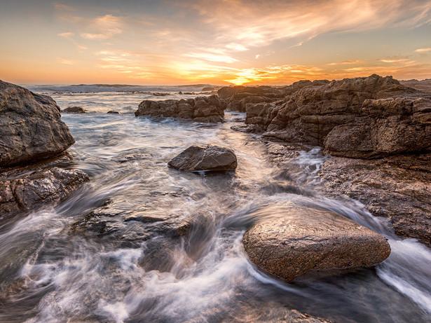 West Coast, Namaqualand