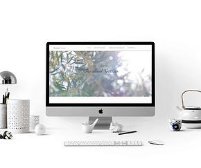 GRACELAND VENUES WEBSITE BY CREATIVE CONTRAST