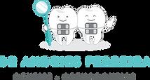 AF dentist logo on white.png
