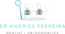 AF dentist logo on white.png