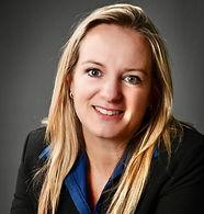 Nicole-Hart-Afrikelp-MD.jpg