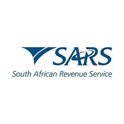SARS.jpg