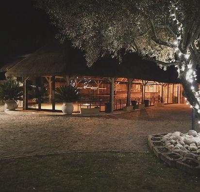 Lapa-Venue-outdoor-evening-view_edited_e