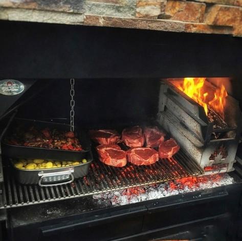 home-fires-braai-homefires-braai-built-i