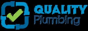 qualityplumbing.png