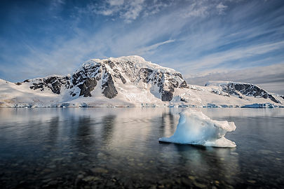 danco island antarctica.jpg