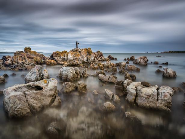 Hangklip, Cape Town