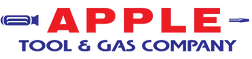 Apple-Logo-PNG-400.png