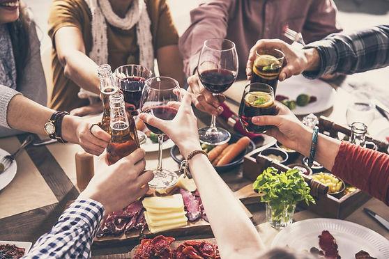 people-drinking.jpg