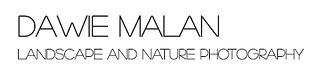 Dawie Malan Logo.png