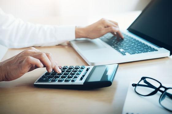 finances-saving-economy-concept-female-a