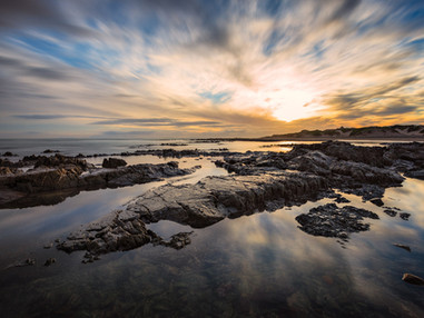 Gordons' Bay, Cape Town