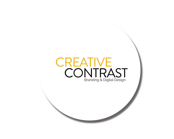 Creative Contrast Website Logo.png