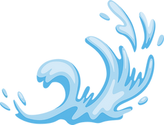 wave splash.png