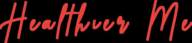 Healthier Me Logo.png