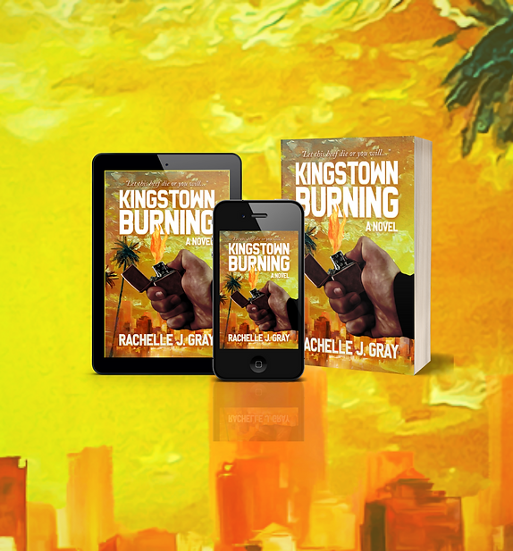Kingstown Burning available in paperback and ebook.png