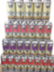 InStock tower.png