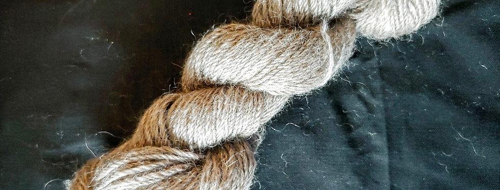 Yarn - Taupe