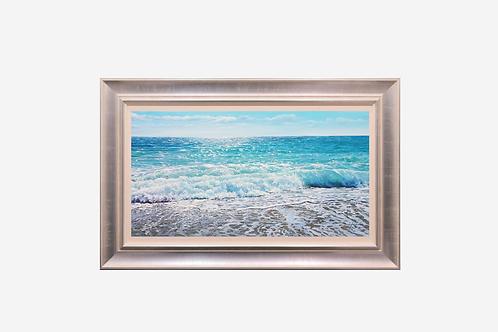 Marc Esteve- Sound of the sea ii Original