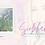 "Thumbnail: Siobhan McEvoy-""Spring Sensation 2""  Original"