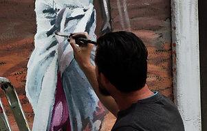 man_painting (1).jpg