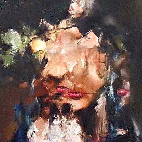 Florian Eyman-Untitled 3