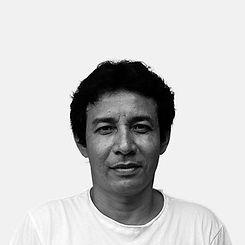 artist-thailand-puritat-daeng-Harm-onart