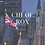 Thumbnail: CHLOE ROX - Queen Elizabeth -  SPECIAL EDITION Limited Edition Fine Art