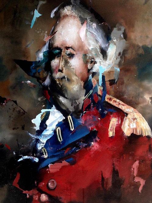 Florian Eyman-Untitled 1