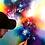 Thumbnail: Craig Foord - Prism III Original Circular