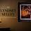 """Thumbnail: Lyndsey Selley -""""Wild Gaze"""" Original"""