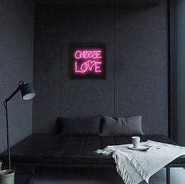 laurenbakerart-lauren-baker-choose-love-2020 (1).jpg