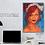 Thumbnail: Altus Pajor- Rihanna Original