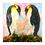 "Thumbnail: Rozanne Bell -""Forever Love"" Original"