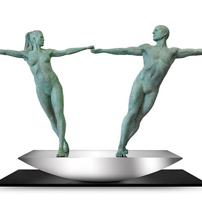balancing-our-worlds-bro-90cm-01-sculptu