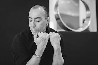 Biography-Lorenzo-Quinn.jpg