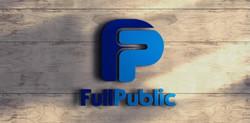 www.fullpublic.org
