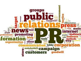 Пять советов, как добиться сотен бесплатных публикаций о себе в СМИ